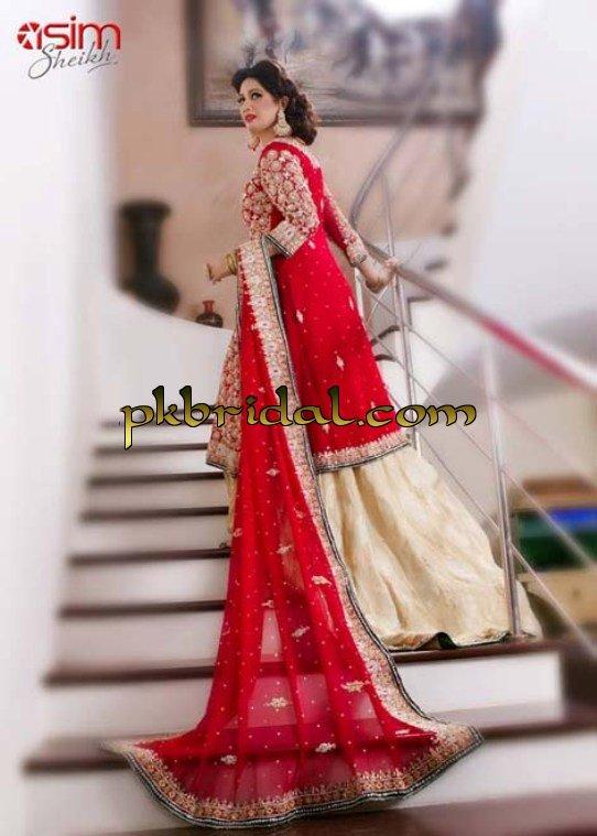 bridal-wear-designer-suits-2014-13