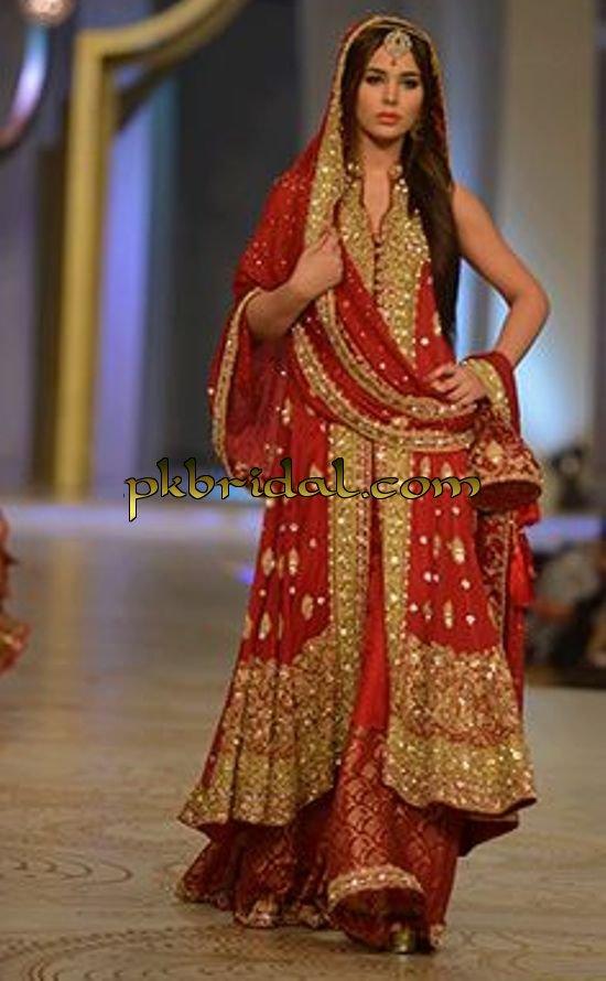 bridal-wear-designer-suits-2014-14