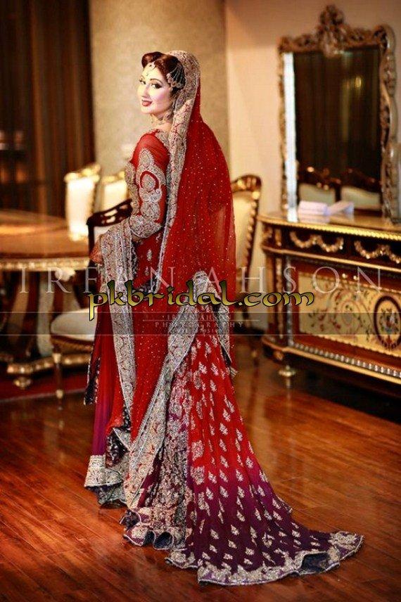 bridal-wear-designer-suits-2014-15