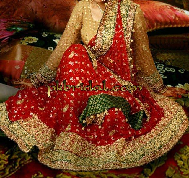 bridal-wear-designer-suits-2014-17