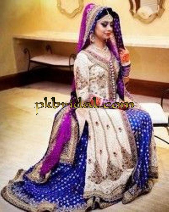 bridal-wear-designer-suits-2014-2