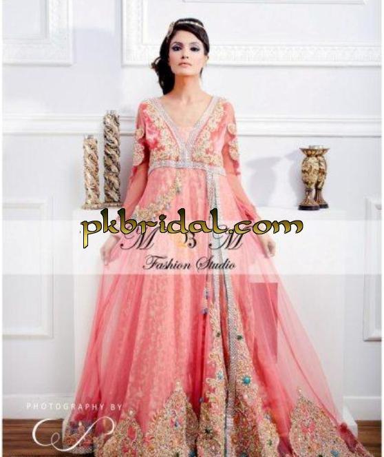 bridal-wear-designer-suits-2014-23