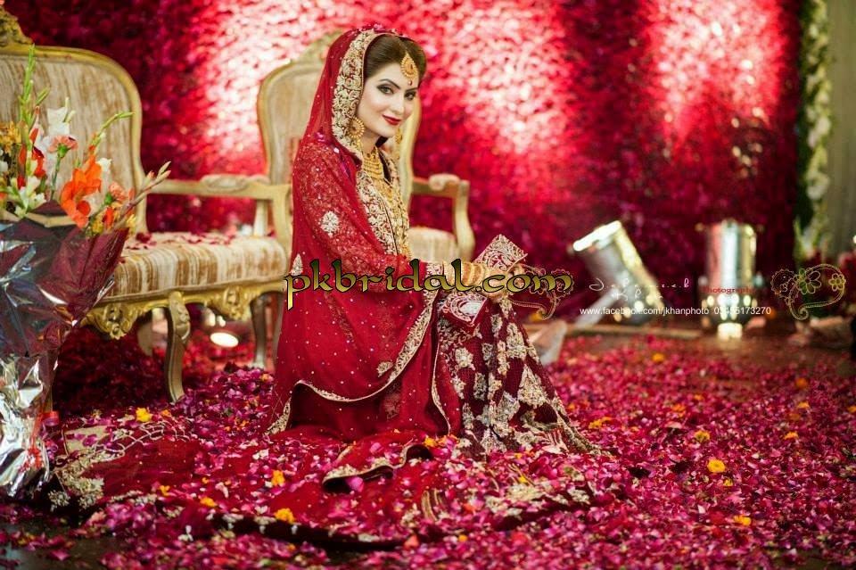 bridal-wear-dresses-for-january-2015-15