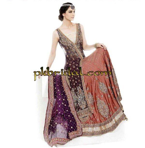 bridal-wear-dresses-for-january-2015-17