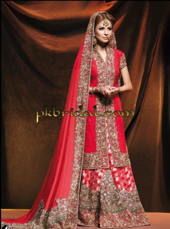 bridal-wear-dresses-for-january-2015-20