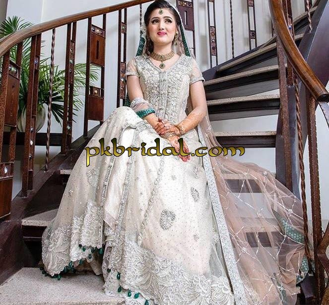 bridal-wear-dresses-for-january-2015-21
