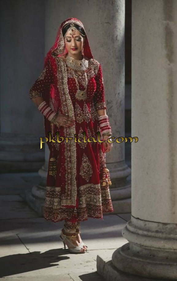 bridal-wear-dresses-for-january-2015-5