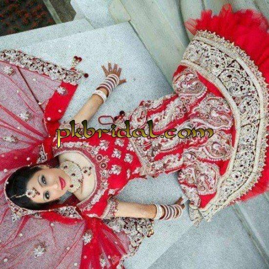 bridal-wear-dresses-for-january-2015-7