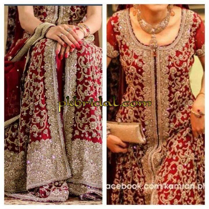 bridal-wear-dresses-for-january-2015-9