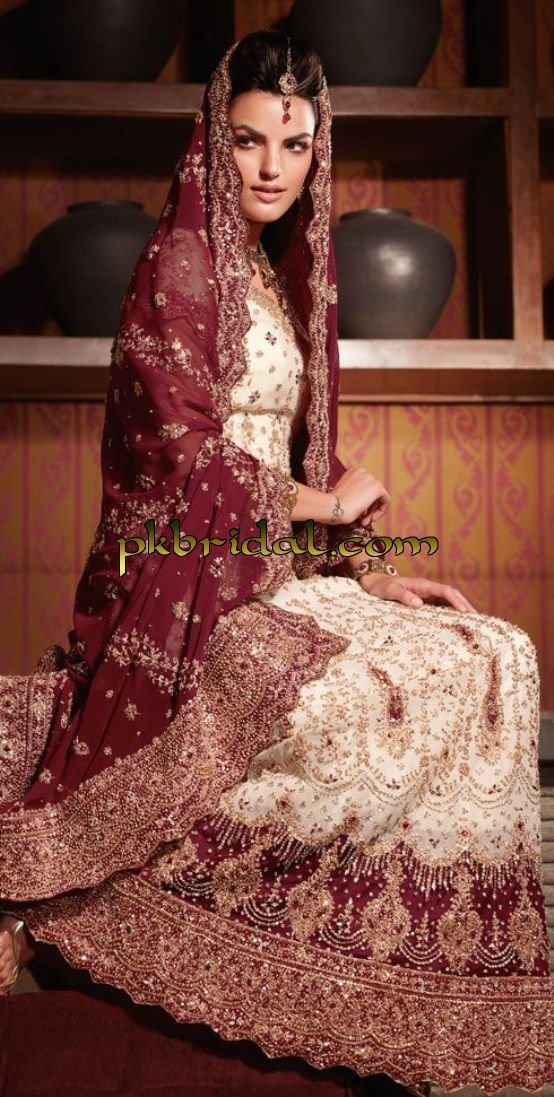 bridal-wear-for-may-2015-7