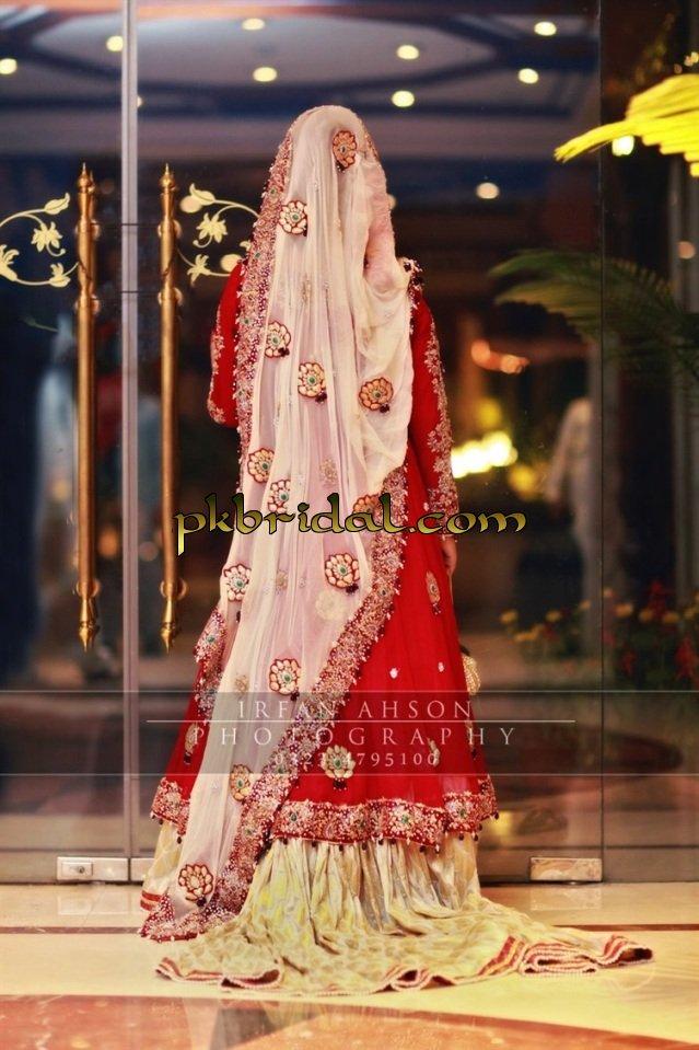 bridal-wear-for-october-2014-9
