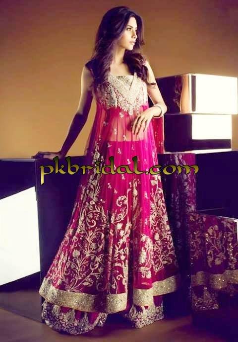 designer-wedding-dresses-12