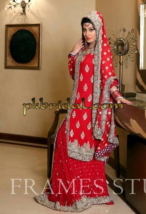 designer-wedding-dresses-15