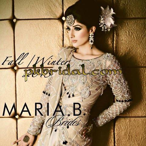 designer-wedding-dresses-18