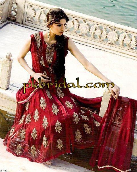 designer-wedding-dresses-19