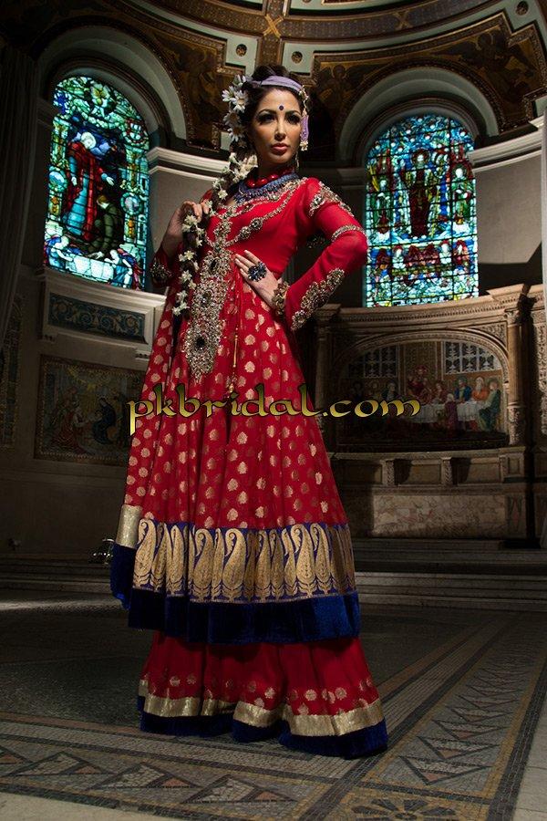 designer-wedding-dresses-20