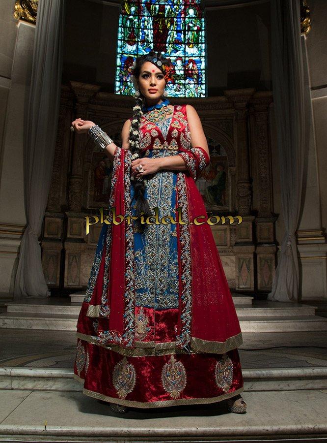 designer-wedding-dresses-23