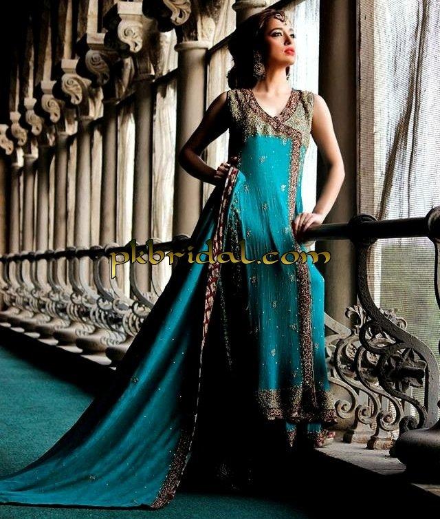designer-wedding-dresses-27