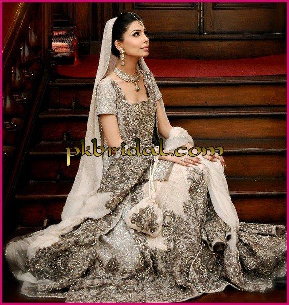designer-wedding-dresses-33