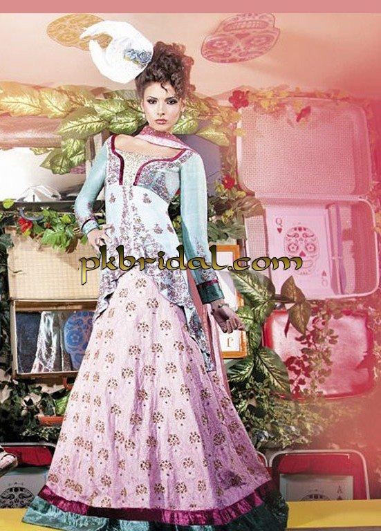 designer-wedding-dresses-36