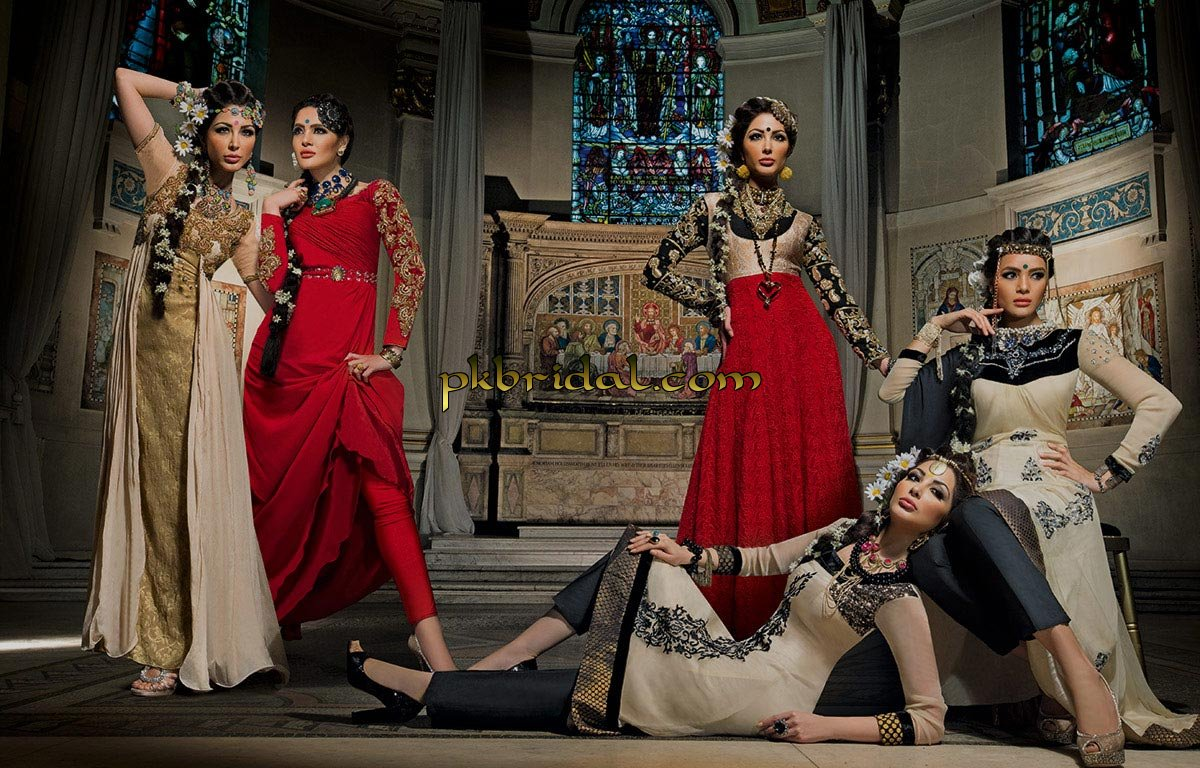 designer-wedding-dresses-39