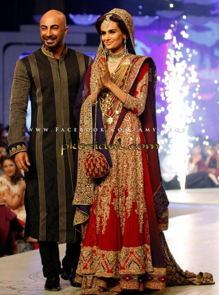 designer-wedding-dresses-43