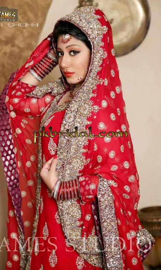 designer-wedding-dresses-6