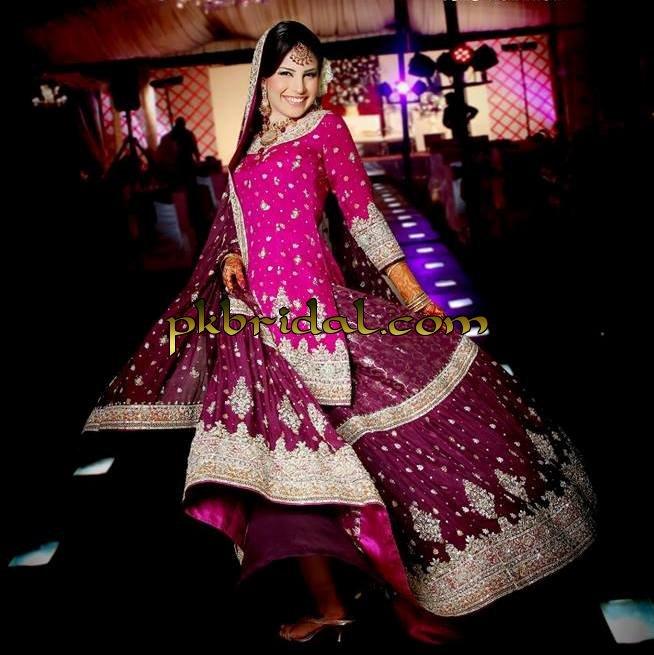 designer-wedding-dresses-8