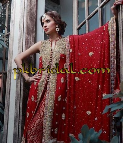 designer-wedding-dresses-9