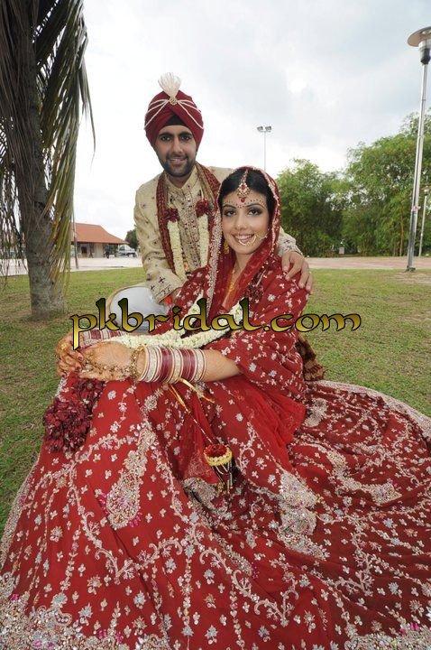 designer-wedding-dresses