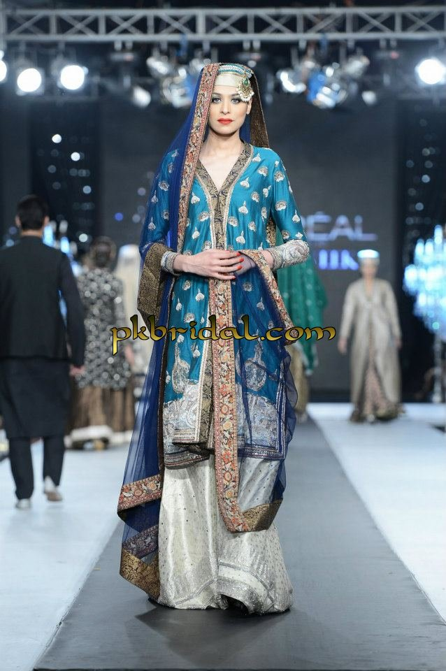 exclusive-bridal-wear-for-march-2015-14