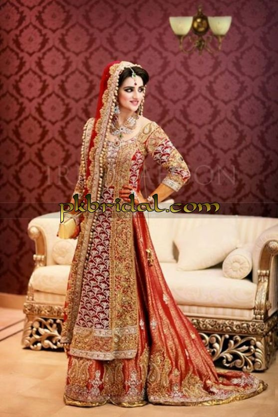 exclusive-bridal-wear-for-march-2015-2