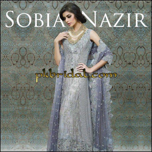 exclusive-bridal-wear-for-march-2015-23
