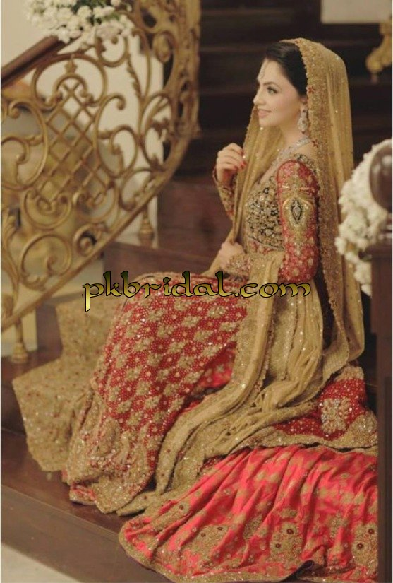 exclusive-bridal-wear-for-march-2015-24