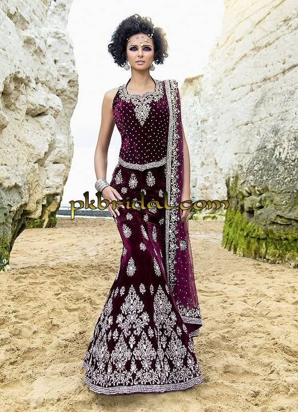 exclusive-bridal-wear-for-march-2015-6