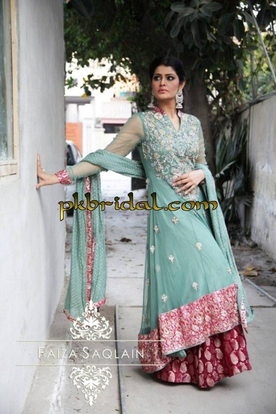 pakistani-bridal-suits-2014-1