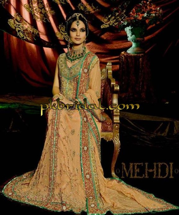 pakistani-bridal-suits-2014-10