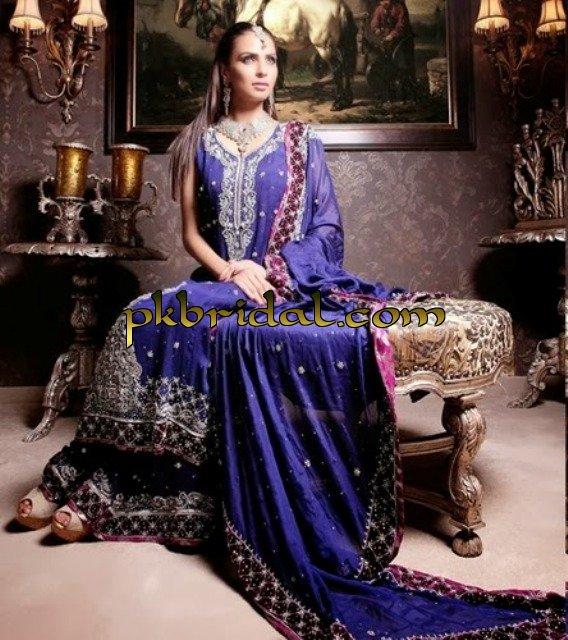 pakistani-bridal-suits-2014-11