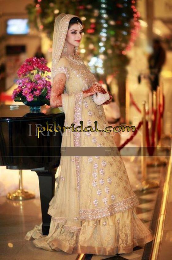 pakistani-bridal-suits-2014-16