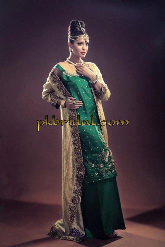 pakistani-bridal-suits-2014-17