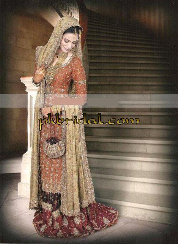 pakistani-bridal-suits-2014-20