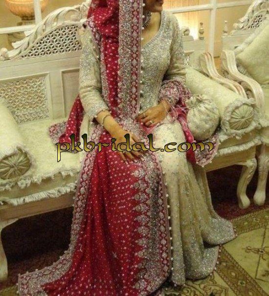 pakistani-bridal-suits-2014-3