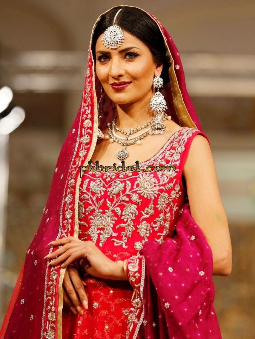 pakistani-bridal-suits-2014-4