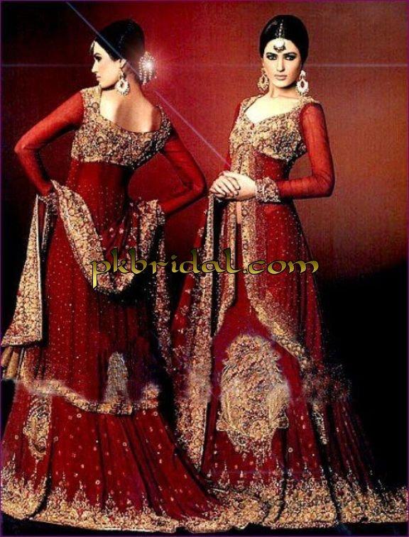 pakistani-bridal-suits-2014-5