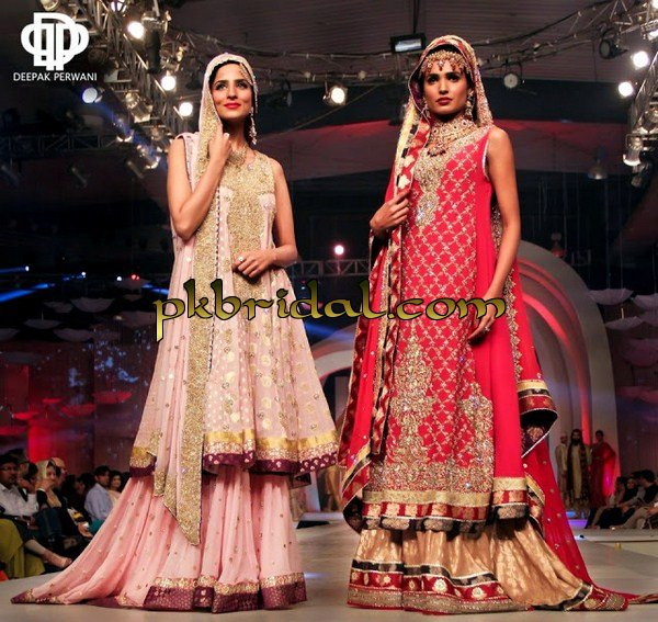 pakistani-bridal-suits-2014-9