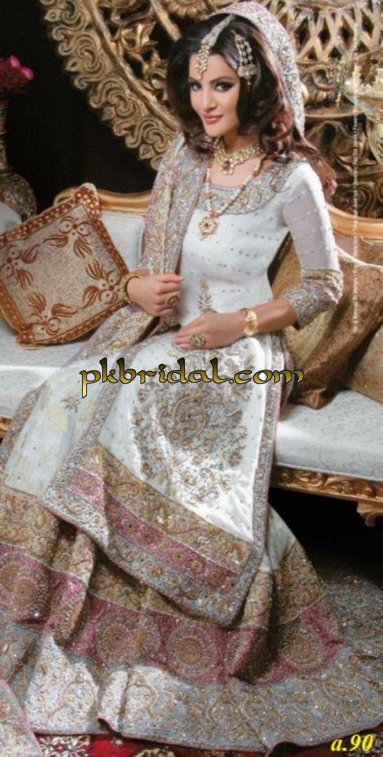 pakistani-bridal-suits-2014