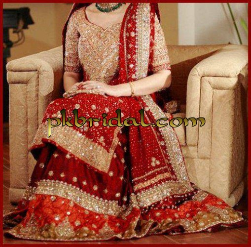 pakistani-wedding-dresses-104