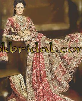 pakistani-wedding-dresses-106