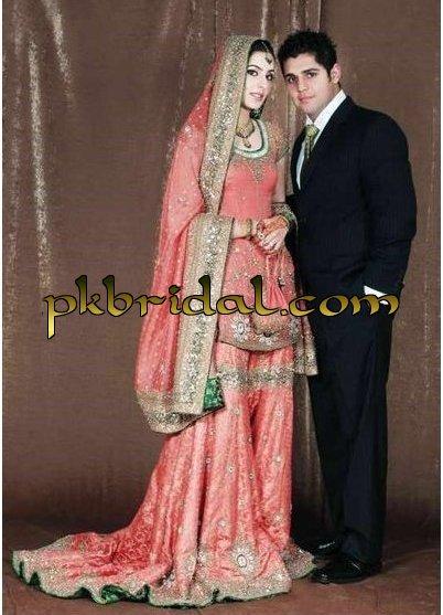 pakistani-wedding-dresses-107