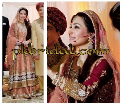 pakistani-wedding-dresses-108
